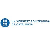 Universidad-Oberta-de-Cataluña