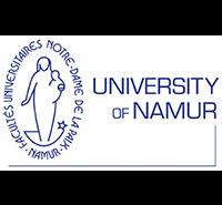 Universidad-de-Namur