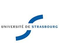 Université-de-Strasbourg